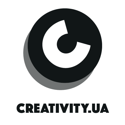 creativity.ua