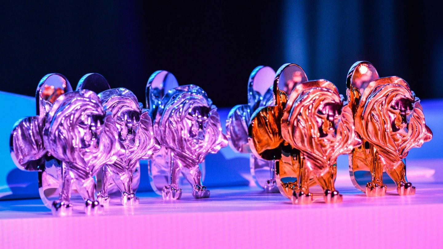 Cannes-Lions-2017-229707-scaled